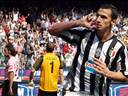 Nedved keen to bring Ibrahimovic back to Juventus