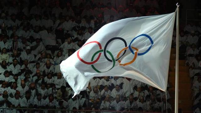 US will consider 2024 bid - Olympic Games - London 2012