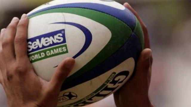Montpellier post 50 points to close gap at top