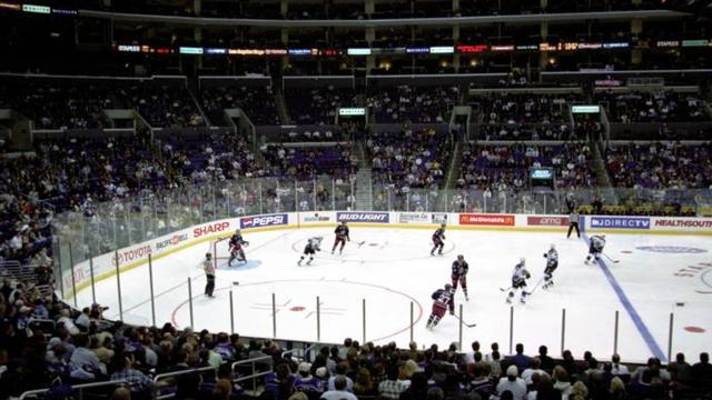 NHL to send Europeans home