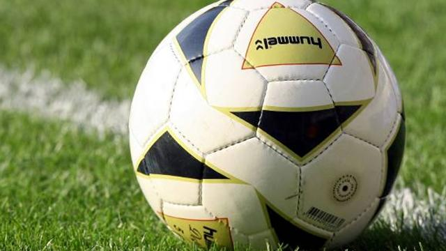 Players involved in 79-0, 67-0 results banned - Football - African Football
