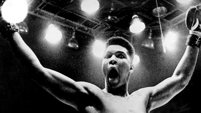 Muhammad Ali's best quotes as he reaches 71 - Boxing