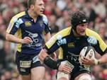 Clermonstrueux ! - Rugby - Top 14