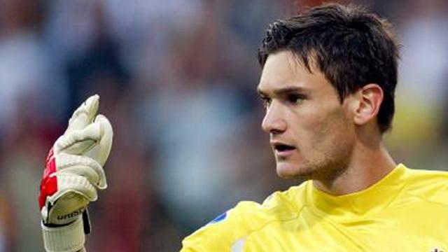 Lloris, le bout du tunnel - Football - Ligue 1