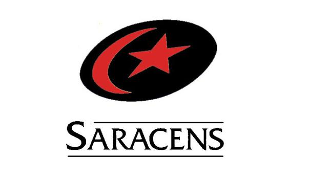 Saracens recruit Fenton-Wells