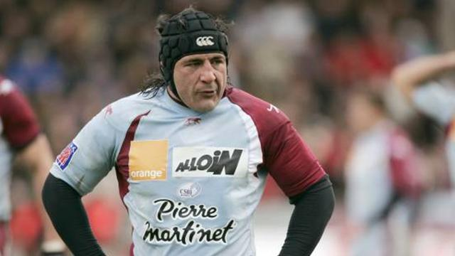 Bourgoin en a-t-il envie? - Rugby - Coupe d'Europe