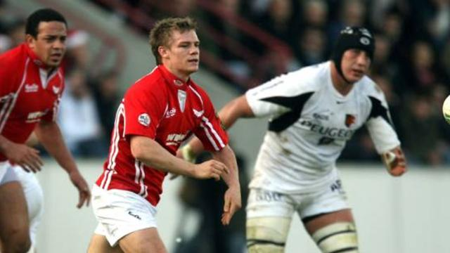Galles: Sans Peel - Rugby - 6 Nations