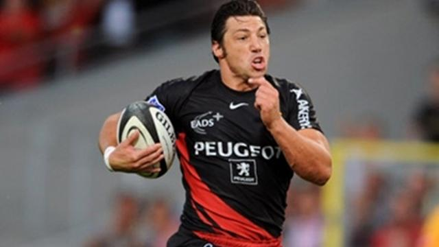 La journée en questions - Rugby - Top 14