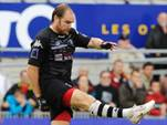 Brive tient son ticket - Rugby - Coupe d'Europe