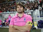 Paris fait son mea culpa - Rugby - Top 14