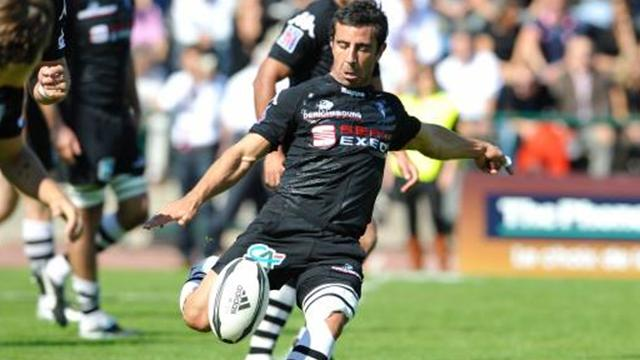 Brive, c'est le printemps - Rugby - Top 14