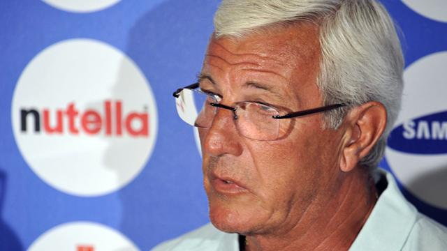 Lippi looks to fresh faces - Football - Serie A