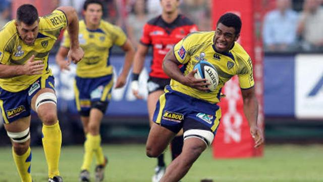 Clermont veut confirmer - Rugby - Coupe d'Europe