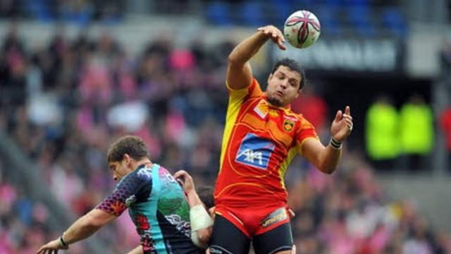 L'Usap assume son statut - Rugby - Top 14