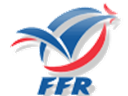 Tournoi des 6 nations - France: L\'heure du grand pardon - Rugby - 6 Nations