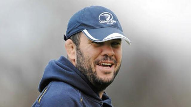 Force to wait on Cheika - Rugby - Super 15