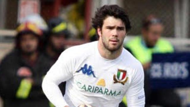L'Italie maudite ? - Rugby - 6 Nations
