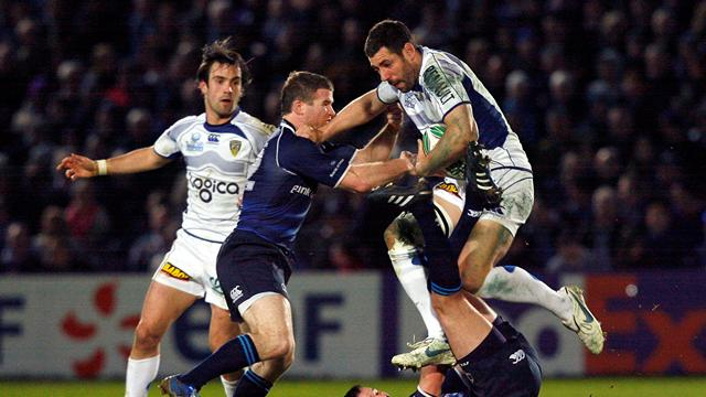 La frustration selon Clermont