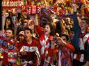 Atleti to build on success