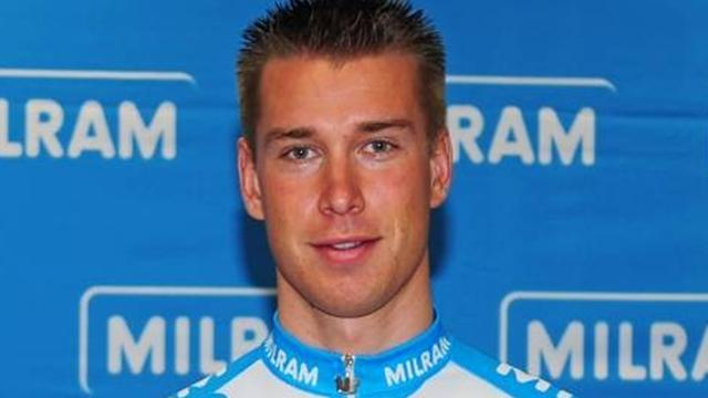 Kluge makes Tour debut - Cycling - Tour de France