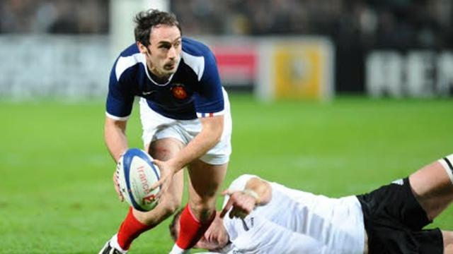 France A : Des surprises - Rugby - Test Match