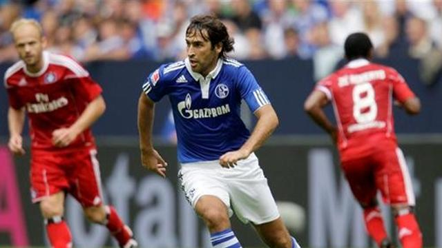 Bundesliga preview - Football - Bundesliga