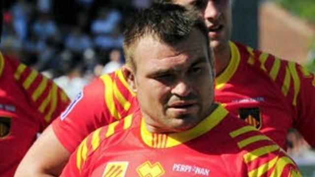 "Mas : ""Pas lucides"" - Rugby - Top 14"