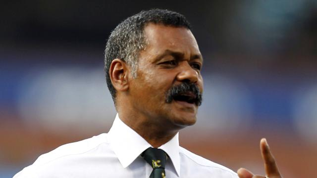 Boks bring in 11 new faces - Rugby