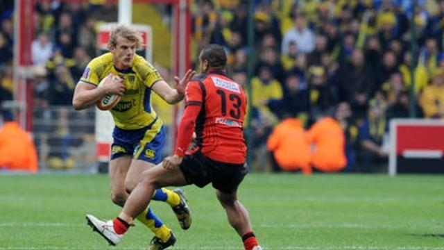 La 7e journée en questions - Rugby - Top 14
