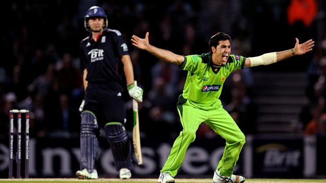 Pakistan rest Younis, Gul - Cricket