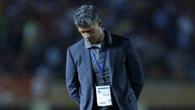 Galatasaray sack Rijkaard - Football - World Football
