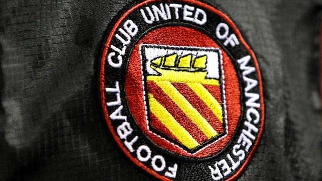FC United earn replay with Brighton