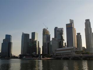 World Cup 2011 - Rugby - Singapore still hopeful of hosting World ...