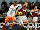 Stalemate at West Ham