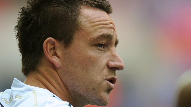 Terry trial explained - Football - Premier League
