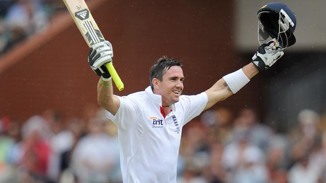 Pietersen's England situation 'is a mess'