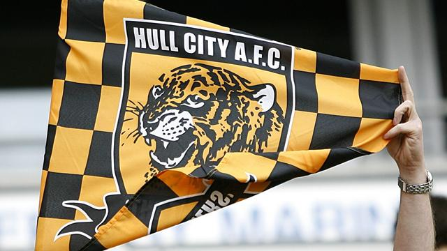 Hull sold for £1 - Football - Championship