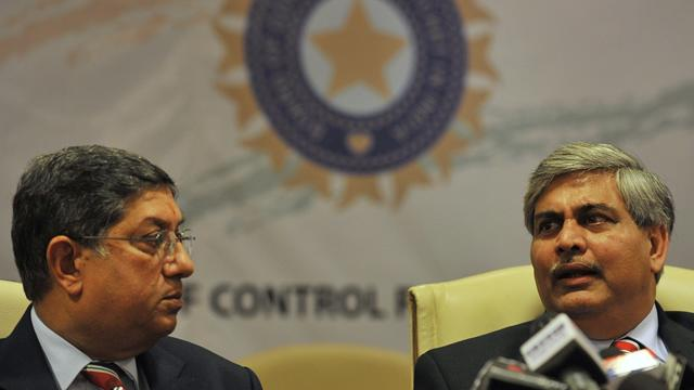 India to resume cricket ties with Pakistan