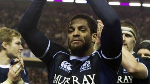 "Ecosse : Deux ""novices"" - Rugby - 6 Nations"