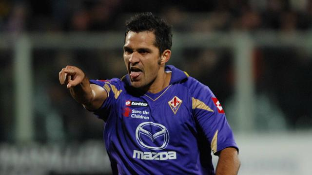 Torino swoop for Santana - Football - Serie A