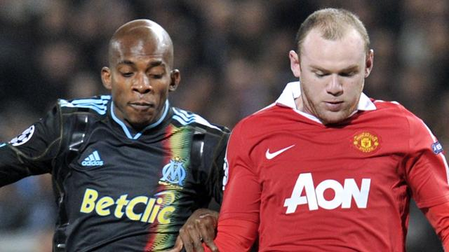 Fergie: M'Bia deserved a red