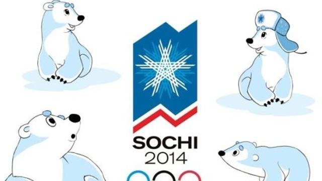 IOC review Sochi tickets - Winter Sports