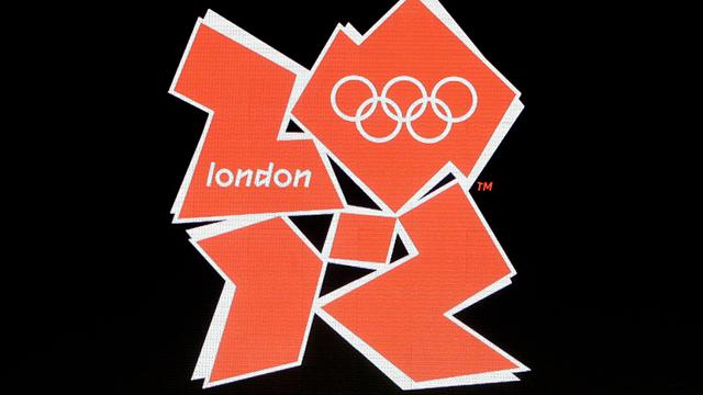 Tests keep London on toes - Olympic Games - London 2012