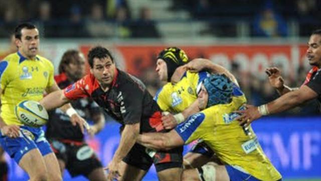 Regrets et…satisfactions - Rugby - Top 14