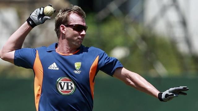 Sixers sign big trio  - Cricket