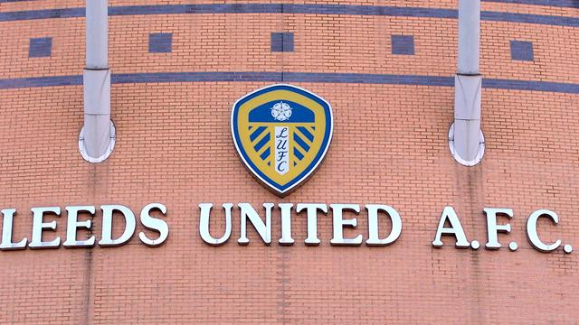 Police probe Leeds row - Football - Championship