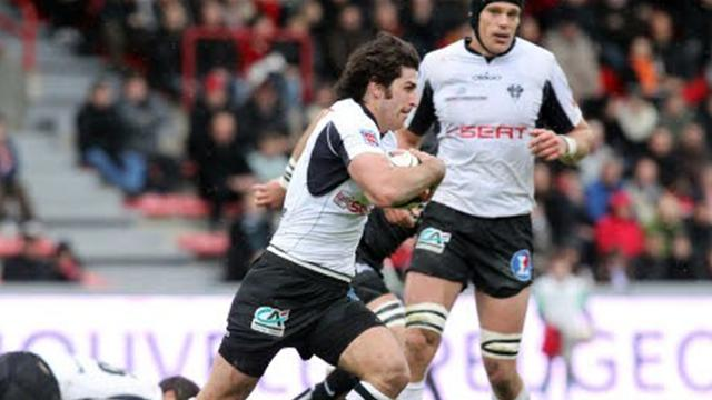 Brive face à son avenir - Rugby - Top 14