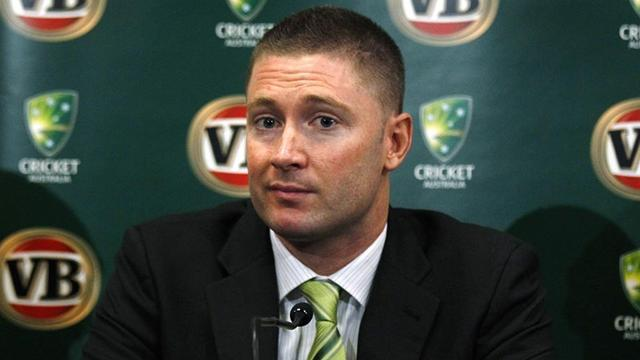 Clarke: Pay dispute tough - Cricket
