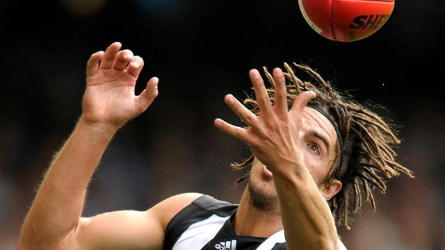 Pies' Pendlebury to miss one more week