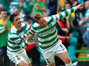 Commons rescues Celtic